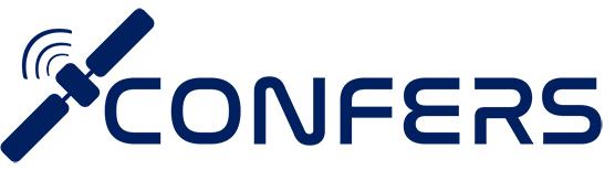 confers-logo